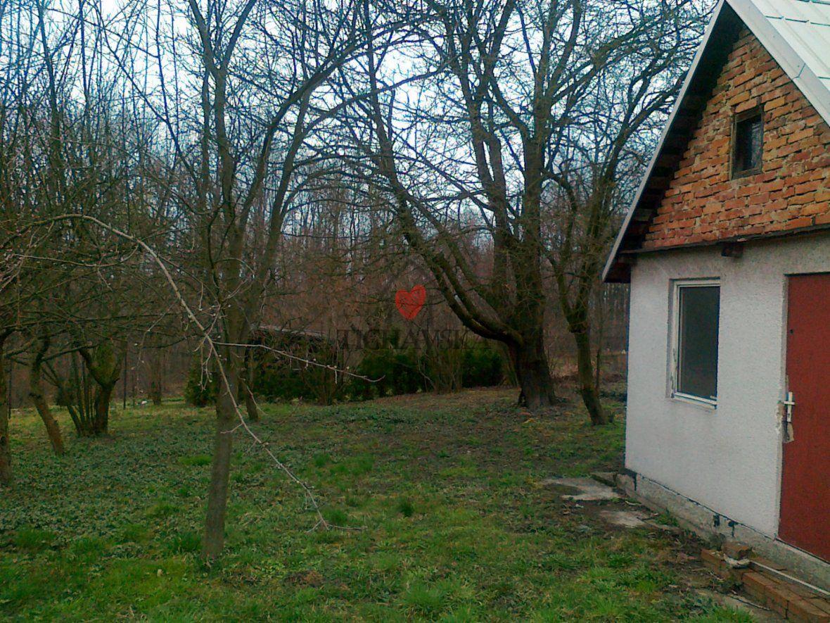 Prodej pozemku, 416 m2, Ostrava, Slezská Ostrava