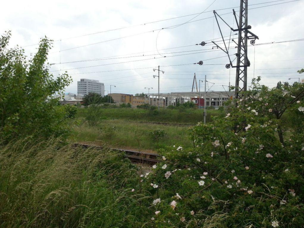 Prodej, Pozemky pro komerční výstavbu, 10182 m2