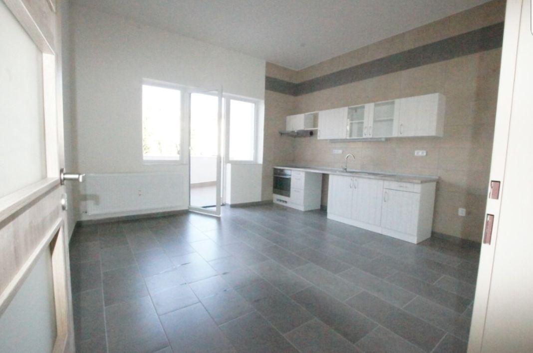 Pronájem bytu 3+kk/T, B, 90m2 a terasa 13m2, ul. Bubenečská, Praha 6 - Bubeneč