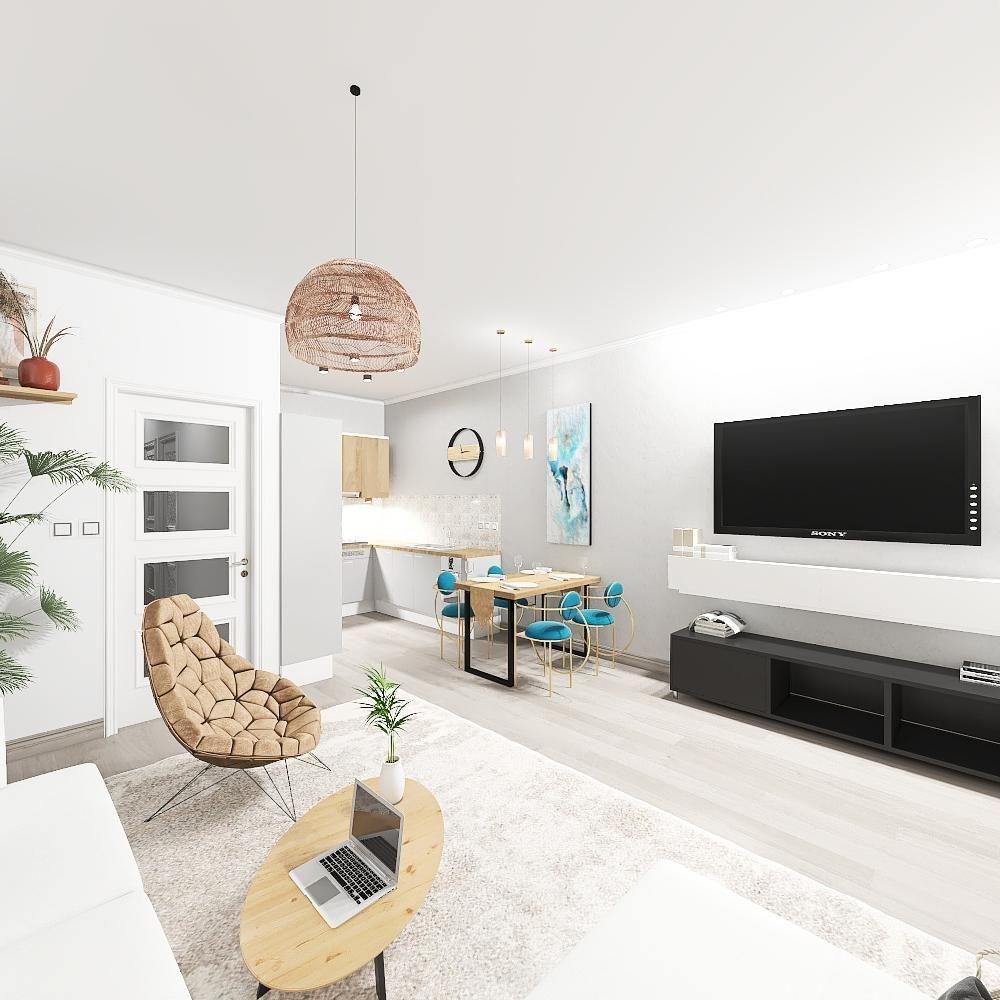 Prodej mezonetového bytu 3+kk, 85m2, ul. Jeneweinova , Kutná Hora
