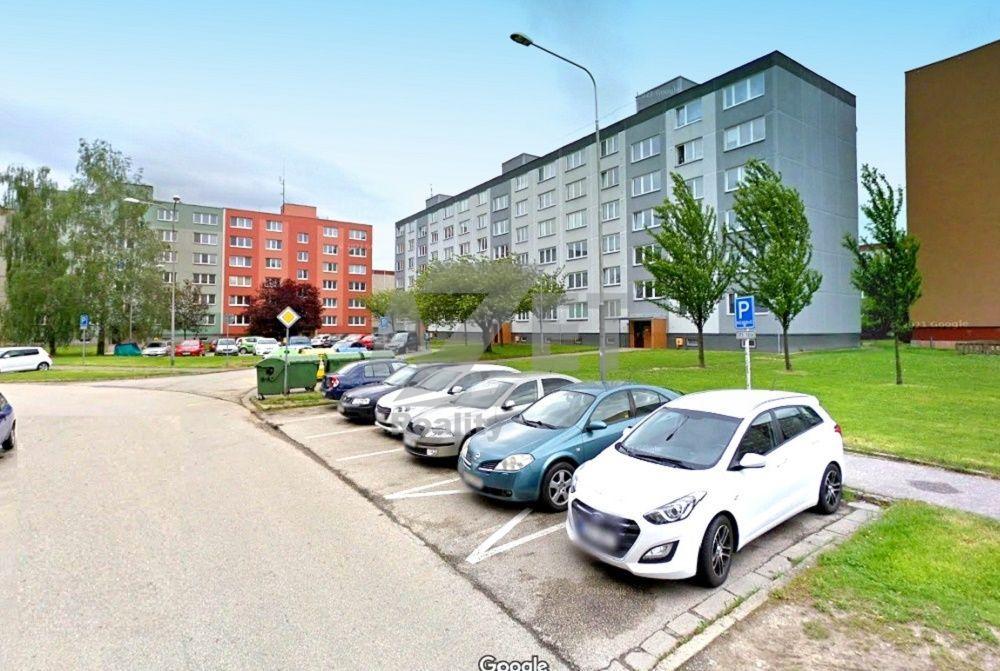 Prodej, byt 3+1, Aloise Gavlase, Ostrava