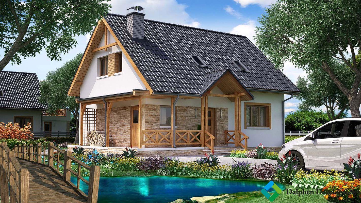 Exkluzivní prodej pozemku s výstavbou rodinného domu 5+kk 100 m2, Frýdek Místek - Lískovec, 756 m2