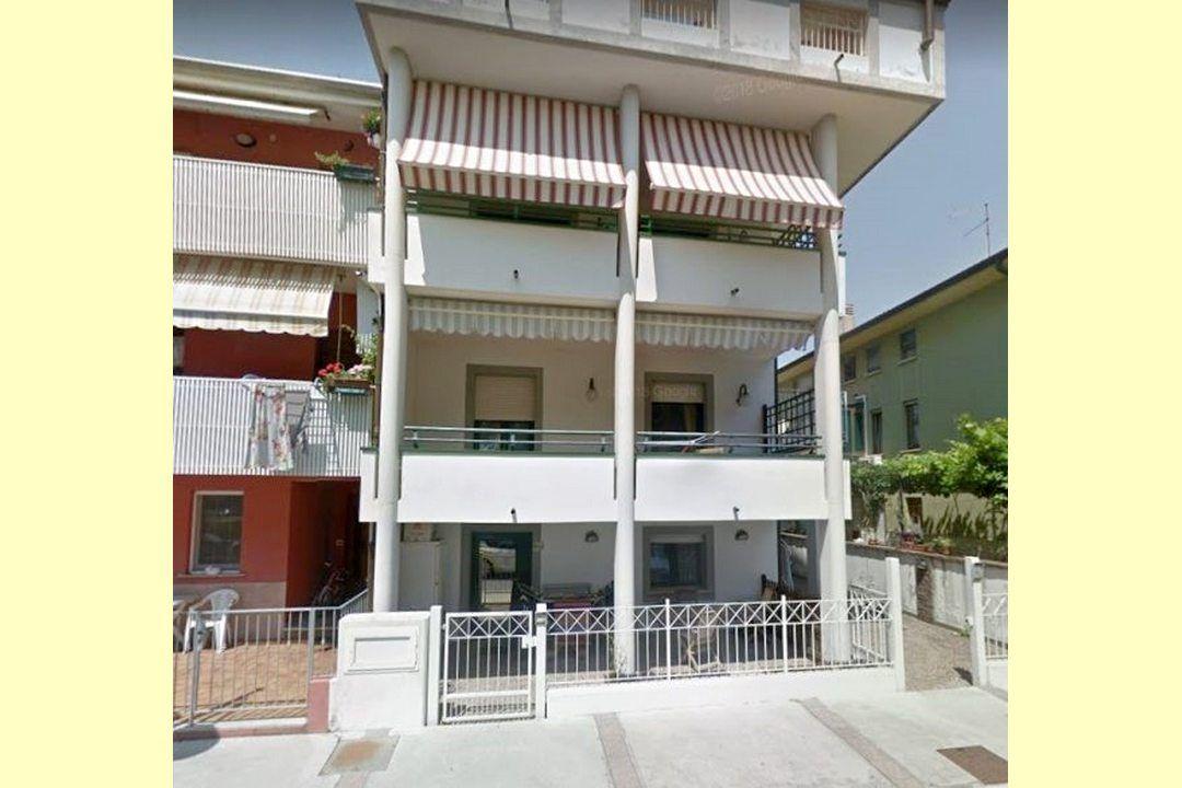 Prmorský Apartmán Italie.