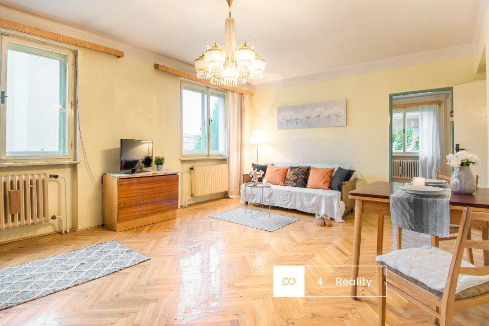 Prodej RD Jičín, 270 m2, 7 990 000,- Kč
